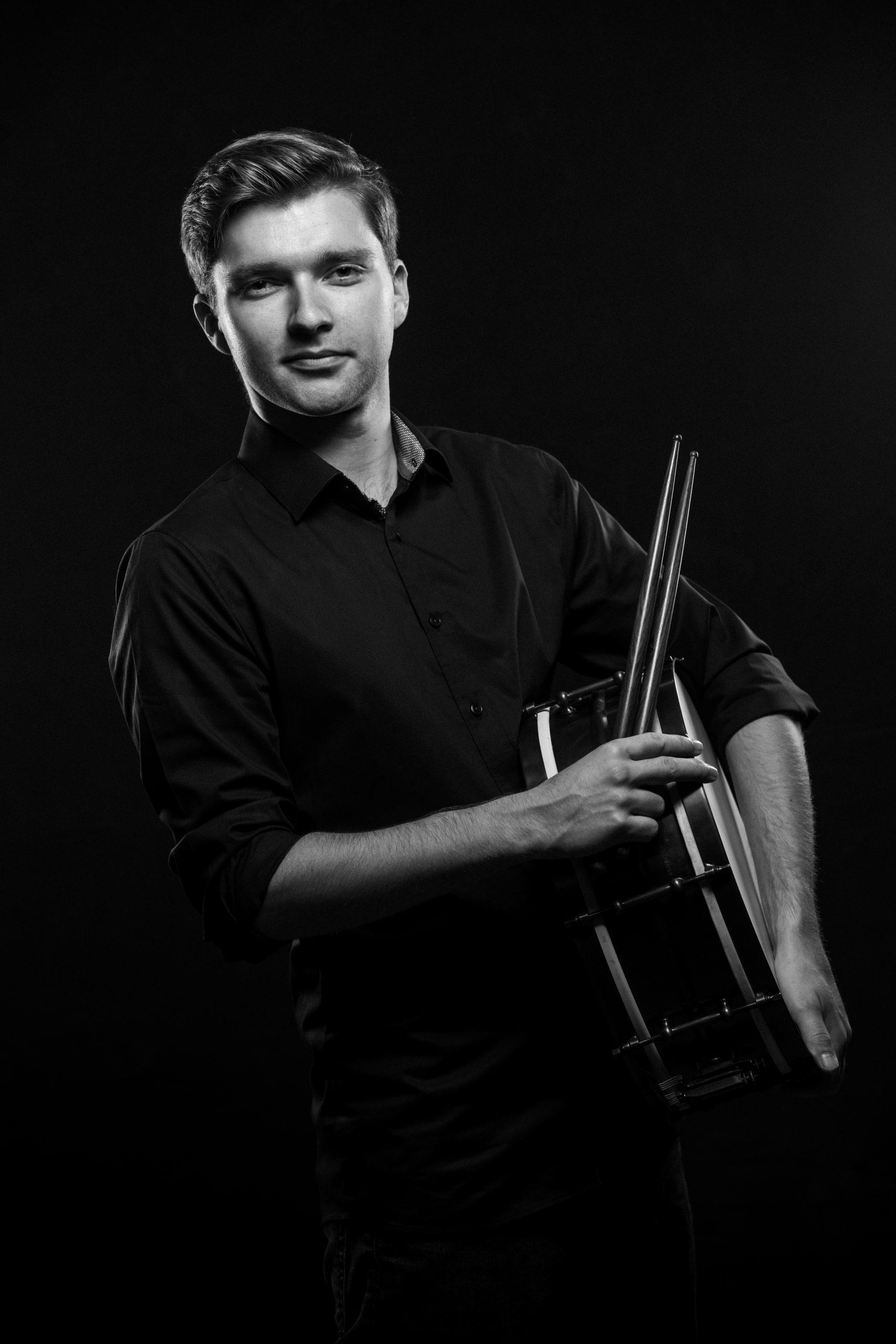 Felix Birnbaum